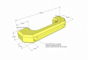 Plans Box Joint Jig - Image Mag