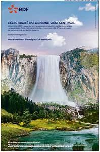 Edf Energie Verte : publicit bucolique quand edf nous refait le coup de l 39 lectricit verte c 39 est pour dire ~ Medecine-chirurgie-esthetiques.com Avis de Voitures