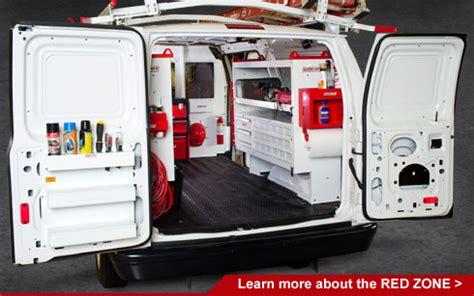 storage cube organizer steel shelving northwest truck accessories