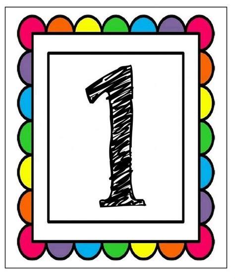 fabulosa y bonita loter 237 a y cartas de n 250 meros material educativo preescolar bingo de