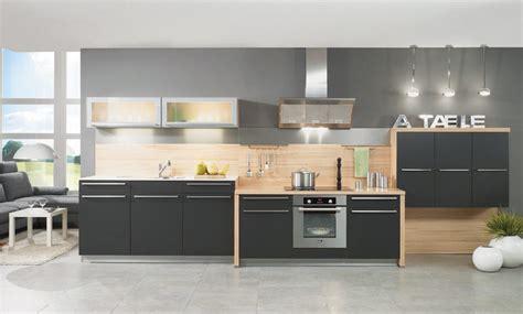 cocina  accesorios modernos imagenes  fotos