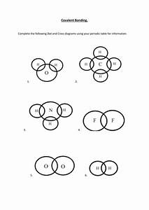 Dot And Cross Diagrams By Allanscience