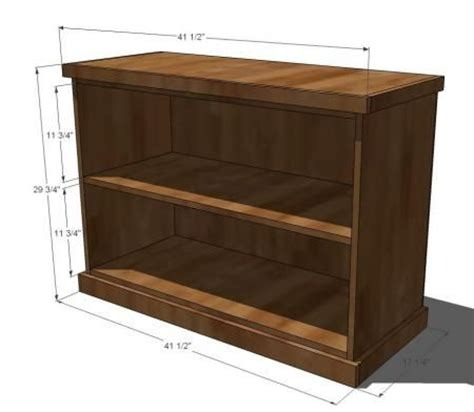 desk 40 inches long build your own office wide bookcase base would adjust