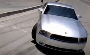 Ford Mustang Configurateur : vid o ford mustang iacocca oubliez le configurateur ~ Medecine-chirurgie-esthetiques.com Avis de Voitures