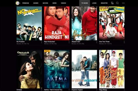 14 Best Sites To Watch Hindi Movies Online Whats Free In