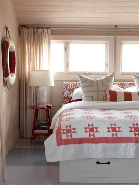 30+ Cottage Decorating Ideas  Resolvd Blog. How To Decorate A Bathroom Window. Room To Go Living Room Set. Blue Home Decor Fabric. Nice Living Room Sets. Fancy Dining Room. Aluminum Screen Room Kits. Indian Wedding Decorations Hire. Padded Dining Room Chairs