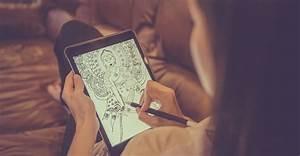 Schaltplan Zeichnen Android