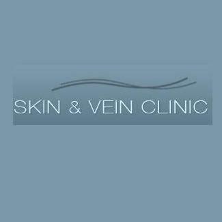 skin  vein clinic  whangarei