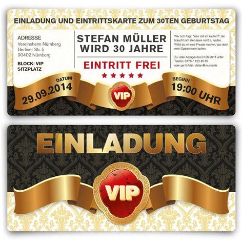einladungskarten  geburtstag vorlagen kostenlos
