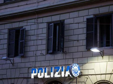 maxi zoo siege social accumulatrice compulsiva nel milanese scoperti 68 animali