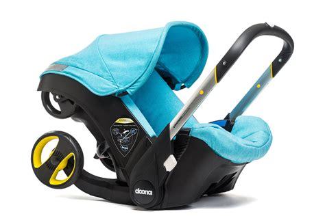 doona car seat stroller   accessories