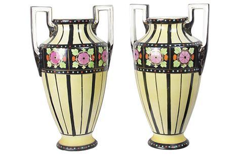 vase brands s 3 evanston vases clear 68 brands one