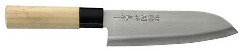 couteau cuisine japonais couteau japonais cuisine