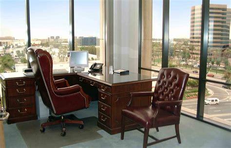 corner office f ck your corner office duke Executive