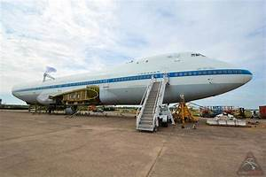 Houston Space Center Space Shuttle Carrier (page 2) - Pics ...