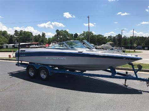 Mastercraft Power Boats For Sale by Used Mastercraft Power Boats For Sale Page 3 Of 12