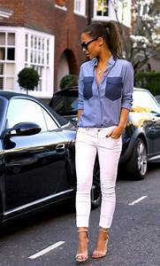 Dressy-Casual Outfit Ideas for Parties - Outfit Ideas HQ