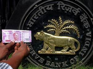 NPA issue: After Insolvency & Bankruptcy code; RBI now ...