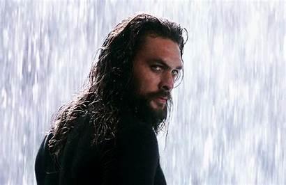 Jason Momoa Aquaman Curry Arthur Fanpop Film