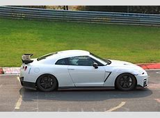 Gt R Information Nissan Skyline Gt R S In The Usa Blog