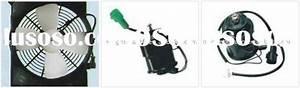 Stand Fan Motor Wiring Diagram  Stand Fan Motor Wiring