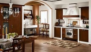 Casa moderna roma italy cucine in muratura moderne fai da te for La cucina in muratura