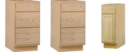 unfinished desk height cabinets desk height cabinets home depot roselawnlutheran