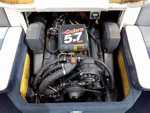 Omc Cobra 5 7  V8 Second-hand 65686