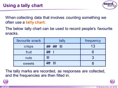 D1 Planning And Collecting Data  Ppt Download