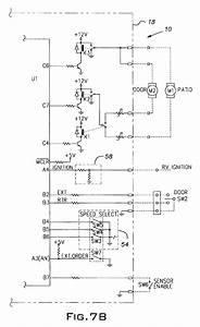 Patent Us6798158 - Wind Sensing Awning Control