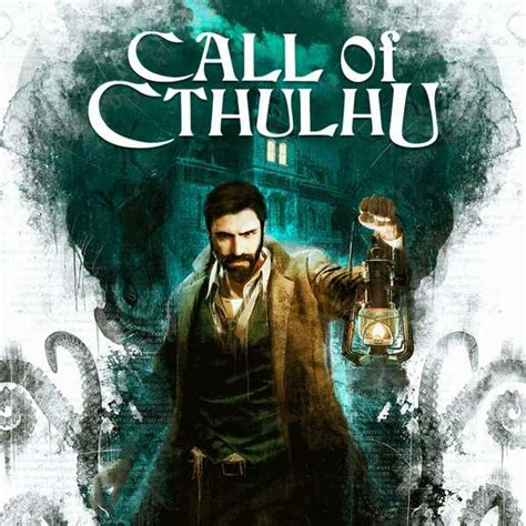 call  cthulhu sur ps pssurf