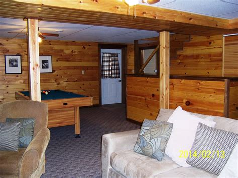cabins in hocking cabins in hocking hocking cabin rentals hocking