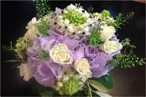 Blumen Zu Versenden Blumen Online Pflanzenversand