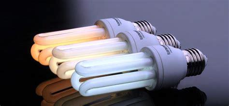 Лампы освещения. общие технические характеристики ламп. калькулятор онлайн конвертер