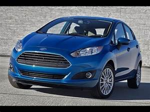 Ford Fiesta 2016 : 2016 ford fiesta start up and review 1 6 l 4 cylinder youtube ~ Medecine-chirurgie-esthetiques.com Avis de Voitures