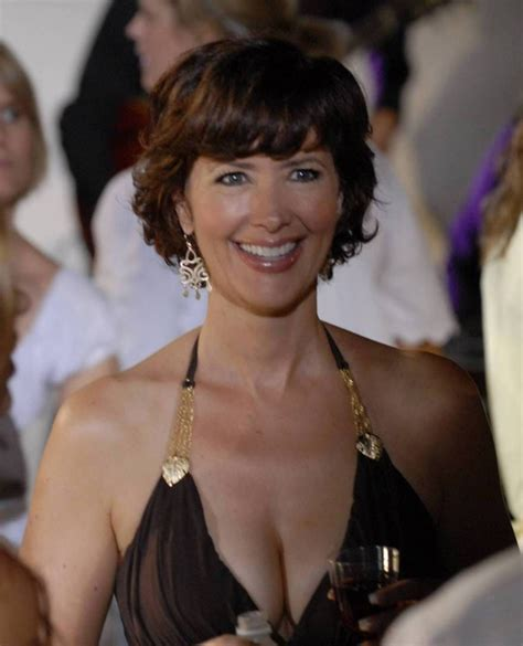 Picture of Janine Turner
