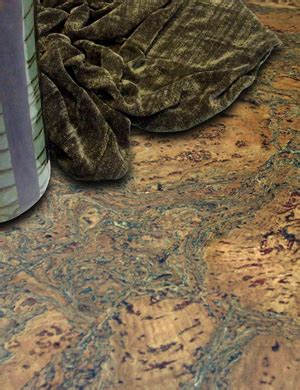 cork flooring lewis top 28 cork flooring lewis ecofusion green flooring lewis floor and home cork flooring for