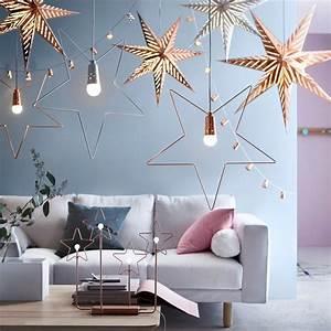 Ikea Deco Noel : ikea quoi de neuf pour no l deco no l modern ~ Melissatoandfro.com Idées de Décoration