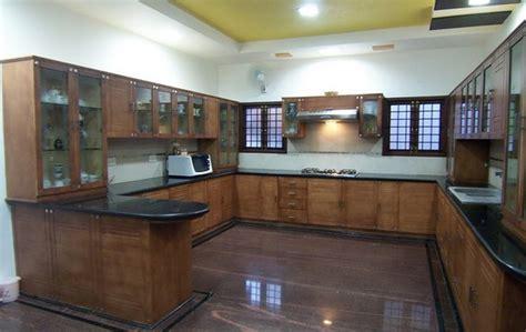 modular kitchen interiors vellore builders vellore interiors vellore interiors design