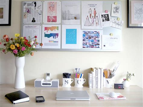 back to desk organization student branding blog dan schawbel