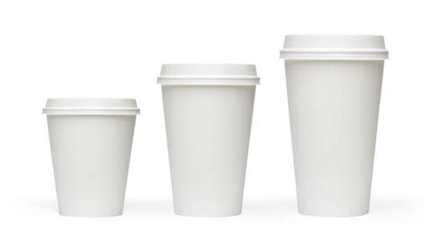 .of what disposable coffee cup waste looks like, and what it means for our planet, says sam langdon, head of coffee at caravan coffee roasters. Paper Cup Stock Photos, Pictures & Royalty-Free Images - iStock