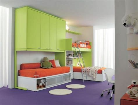Kids Bedroom Furniture Sets  My Home Style