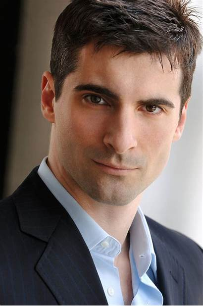 Headshots Headshot Male Professional Nyc Portfolio Bing