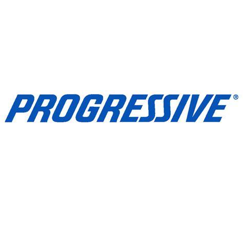 wwwprogressivecom login     progressive
