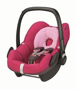 Maxi Cosi Pebble : maxi cosi baby car seat pebble 2012 buy at kidsroom ~ Blog.minnesotawildstore.com Haus und Dekorationen