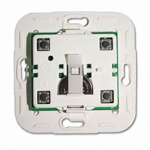 Homee Enocean Cube : herk mmliche schalter mit fibaro etc ohne last smart ~ Lizthompson.info Haus und Dekorationen