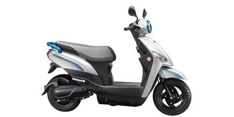 e scooter roller kymco bringt zwei e roller mit wechselakkus heraus
