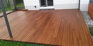 Terrassendielen Bambus Test : bambus terrassen bambus parkett parkettboden ~ Sanjose-hotels-ca.com Haus und Dekorationen