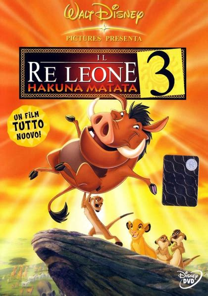 il  leone iii wikifur