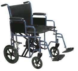 tc2 btr22 b bariatric heavy duty transport wheelchair with